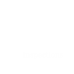 Dunn Right Inspections