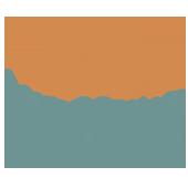 11-month logo