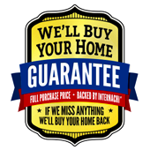 buy-back Logo
