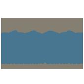 crawlspace logo