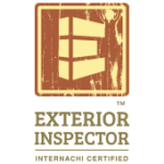 exterior-inspector Logo