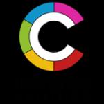 Infrared Logo