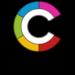 Thermal infrared logo