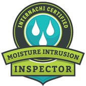 moisture-intrusion logo