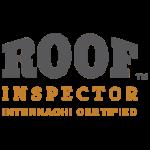 roof-inspector logo