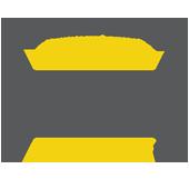 safe-inspector logo