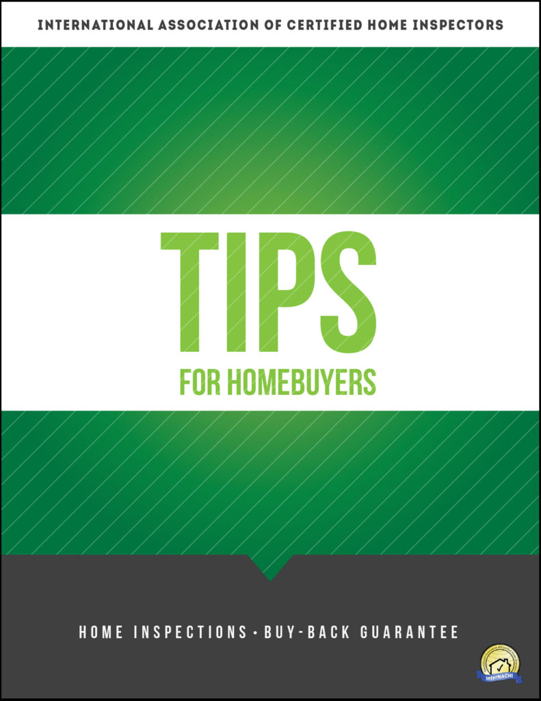 PEI Home Buyers Tips link to email for a free copy