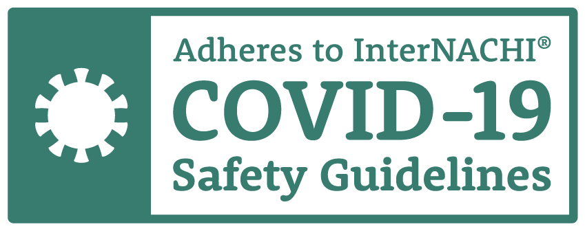 Adheres to Covid 19 Safety Guidleines